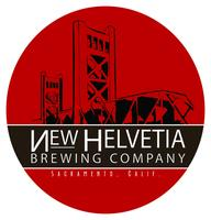 Tour de Brews: New Helvetia & Track 7