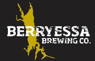 Tour de Brews: Berryessa Brewing