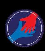 All Children Count: Census 2020 Logo