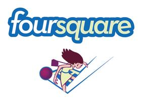 Sacramento Foursquare Marketing - Connecting With Your Best...
