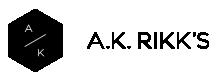 A.K. RIkk's