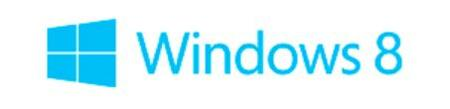 Utah Windows 8 App Academic Workshop