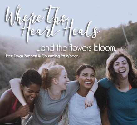 broken heart support group