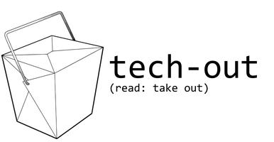 Microsoft Tech Out | Azure Developer Day