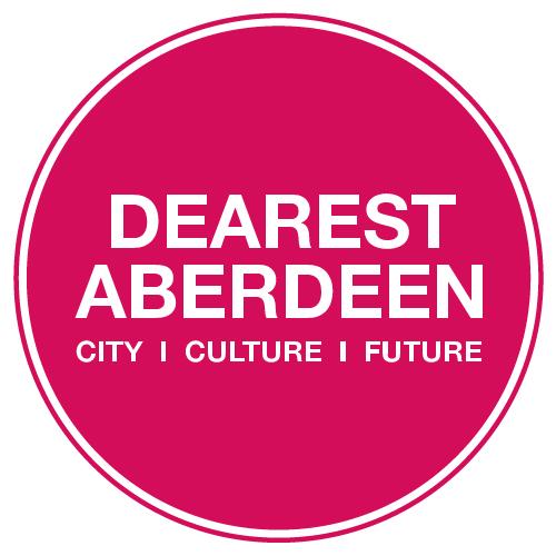 Dearest Aberdeen