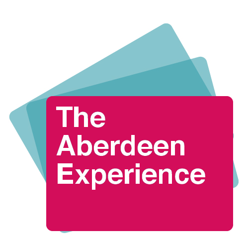 The Aberdeen Experience