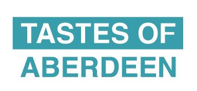 Tastes of Aberdeen