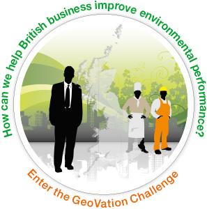 Environment Challenge image