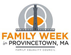 Family Week Logo