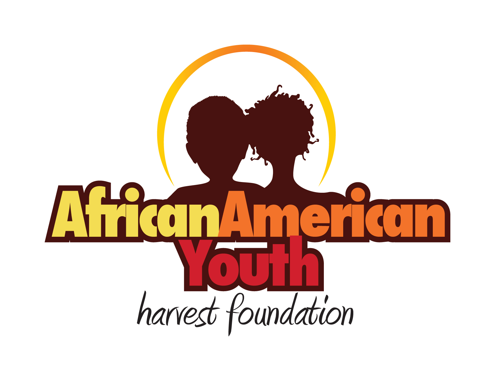 African American Youth Foundation