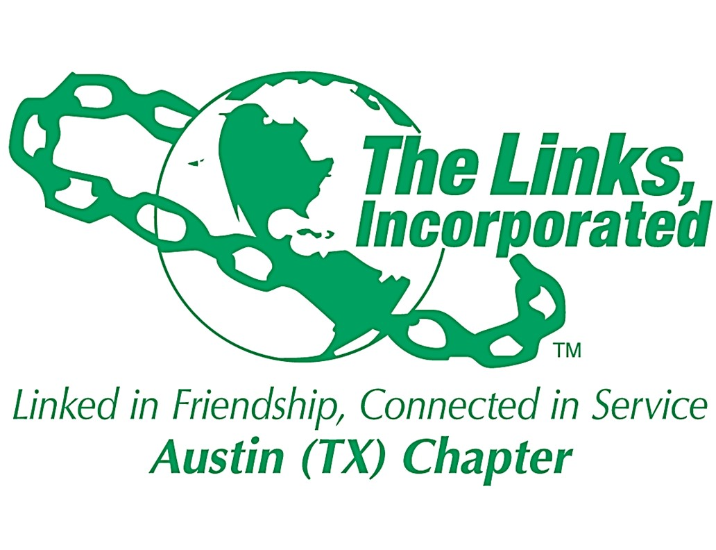 The Links, Inc. - Austin, TX Chapter