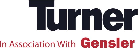 Turner Gensler Logo