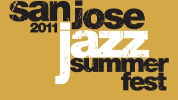 2011 San Jose Jazz Summer Fest