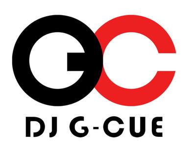 DJ G-Cue