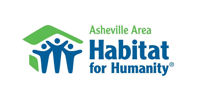 http://www.ashevillehabitat.org/