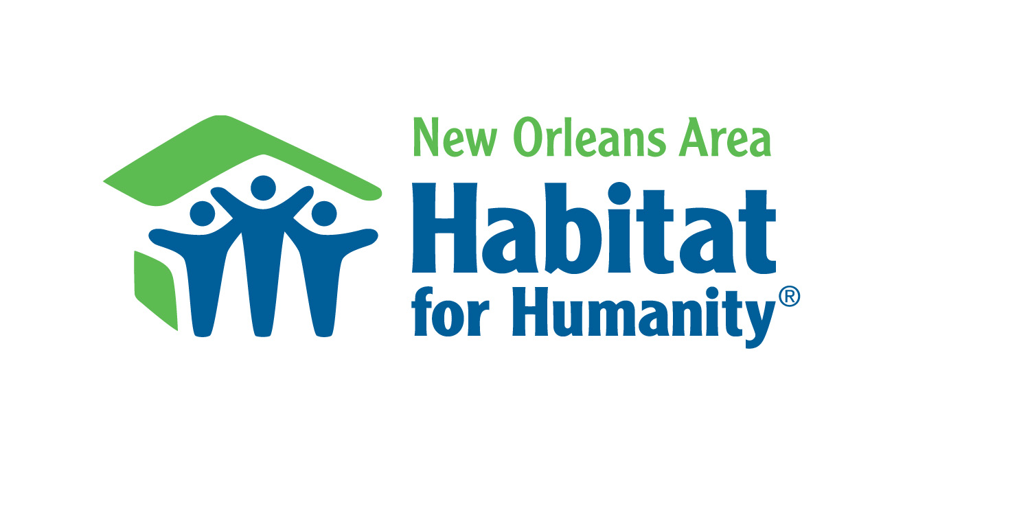 Habitat for Humanity New Orleans