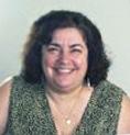 Cathy Selmi