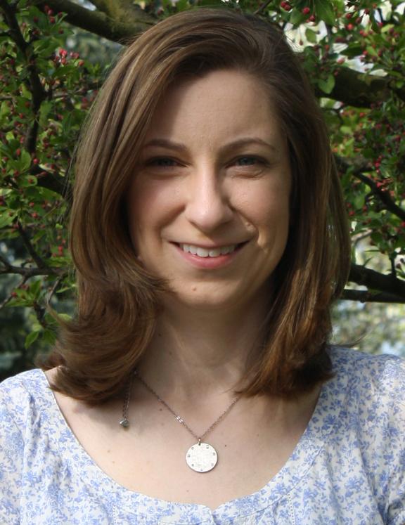 Pam Zawisa