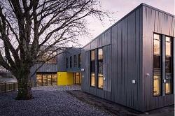 AtriumSchool