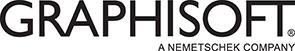 Graphisoft sponsor logo