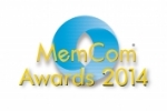 MemCom Awards 2014