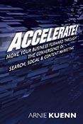 Acclerate book