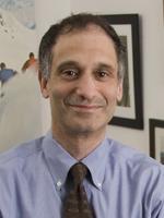 Charles Lassman, M.D., Ph.D.