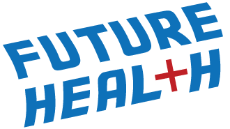 Future Health Logo