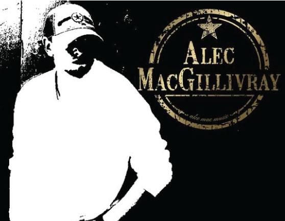 alec-macgillivray