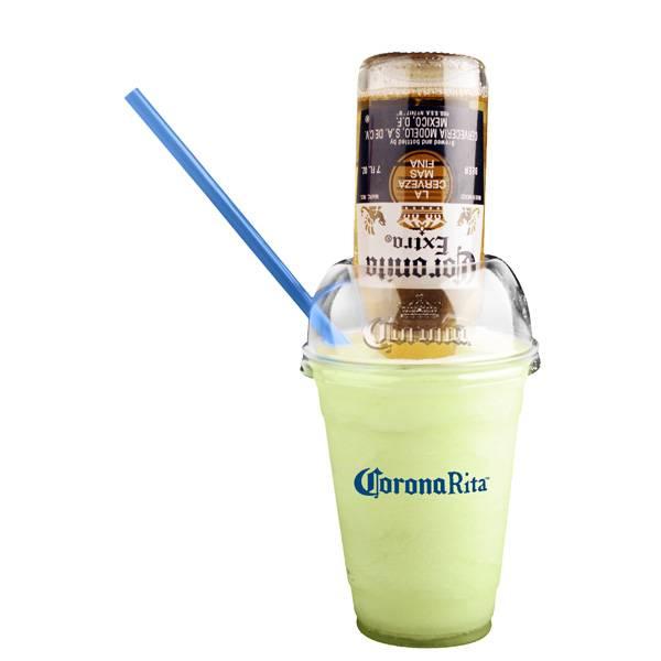 Corona-Rita