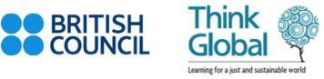 TG and BC logos