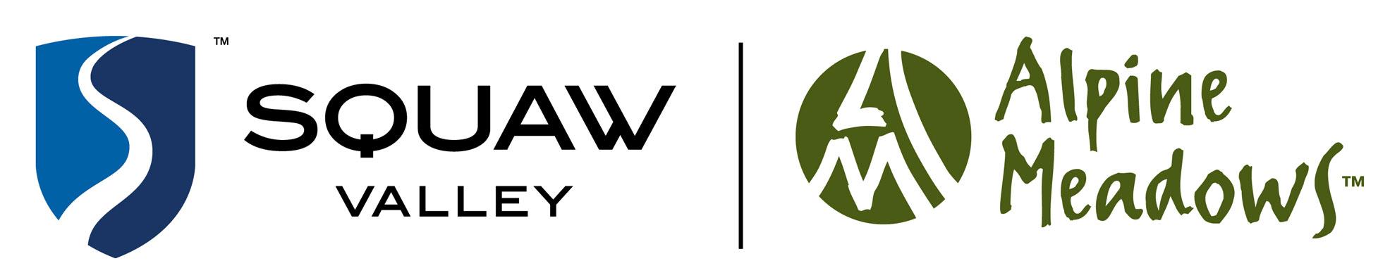 Squaw/Alpine