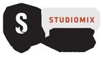 Studiomix