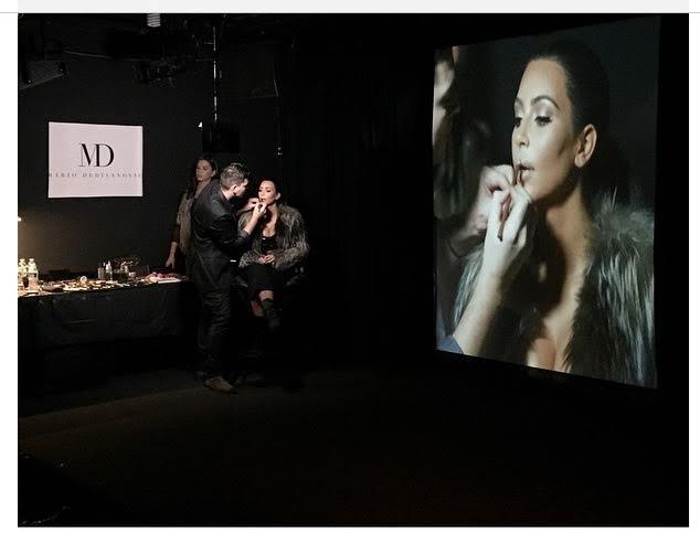 the masterclass nyc by mario dedivanovic tickets sat dec 9 2017