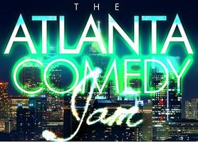 ATL House of Comedy