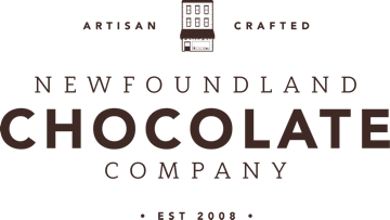 NL Chocolate Company
