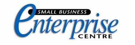Small Business Enterprise Centre