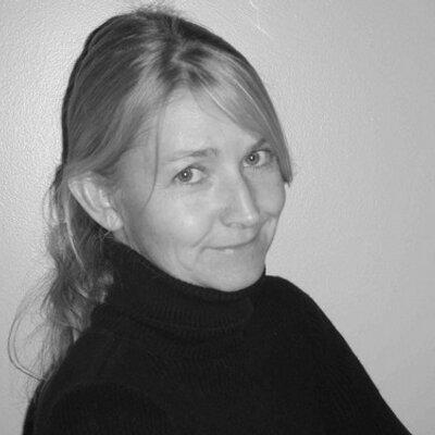 Sharon Ricci