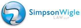Simpson Wigle LLP