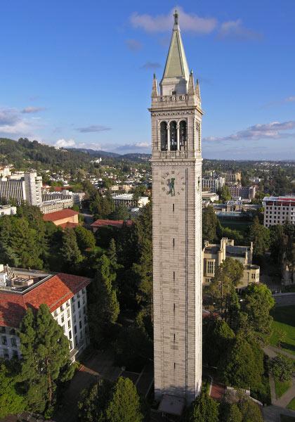 Berkeley, CA Gay Events Eventbrite