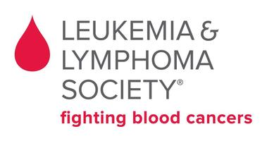 Judy Jones Leukemia & Lymphoma Society® 2013 Woman of the Year Candidate