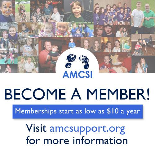 AMC Membership