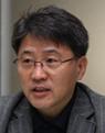 Prof. Yoon