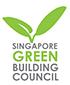 SGBC logo
