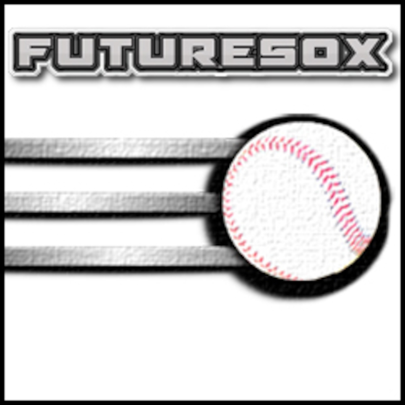Future Sox logo