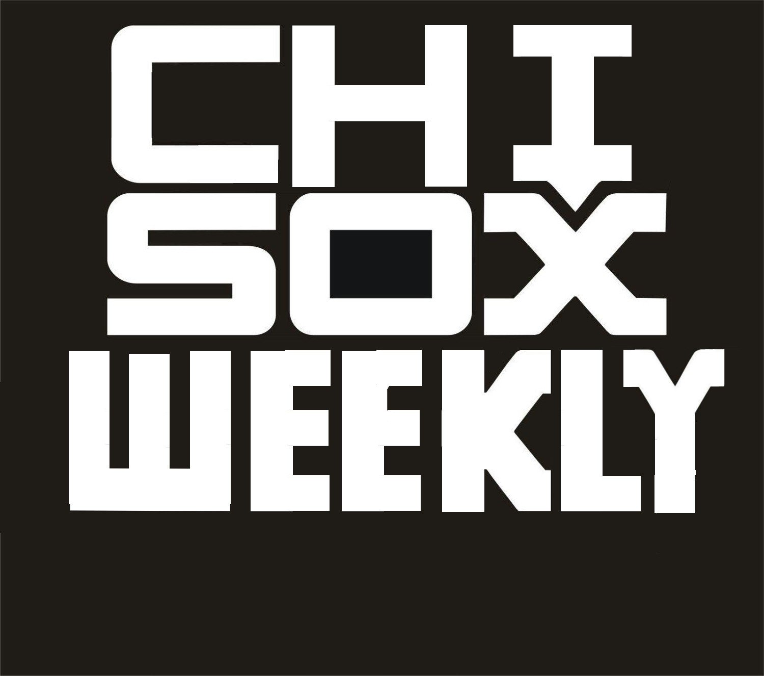 ChiSox Weekly