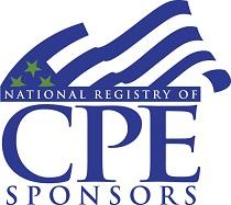 NASBA CPE Logo