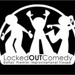 LockedOut Comedy