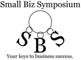 Small Biz Symposium, February 15