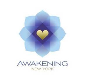 Awakening NY